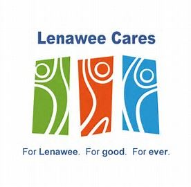 Lenawee Cares