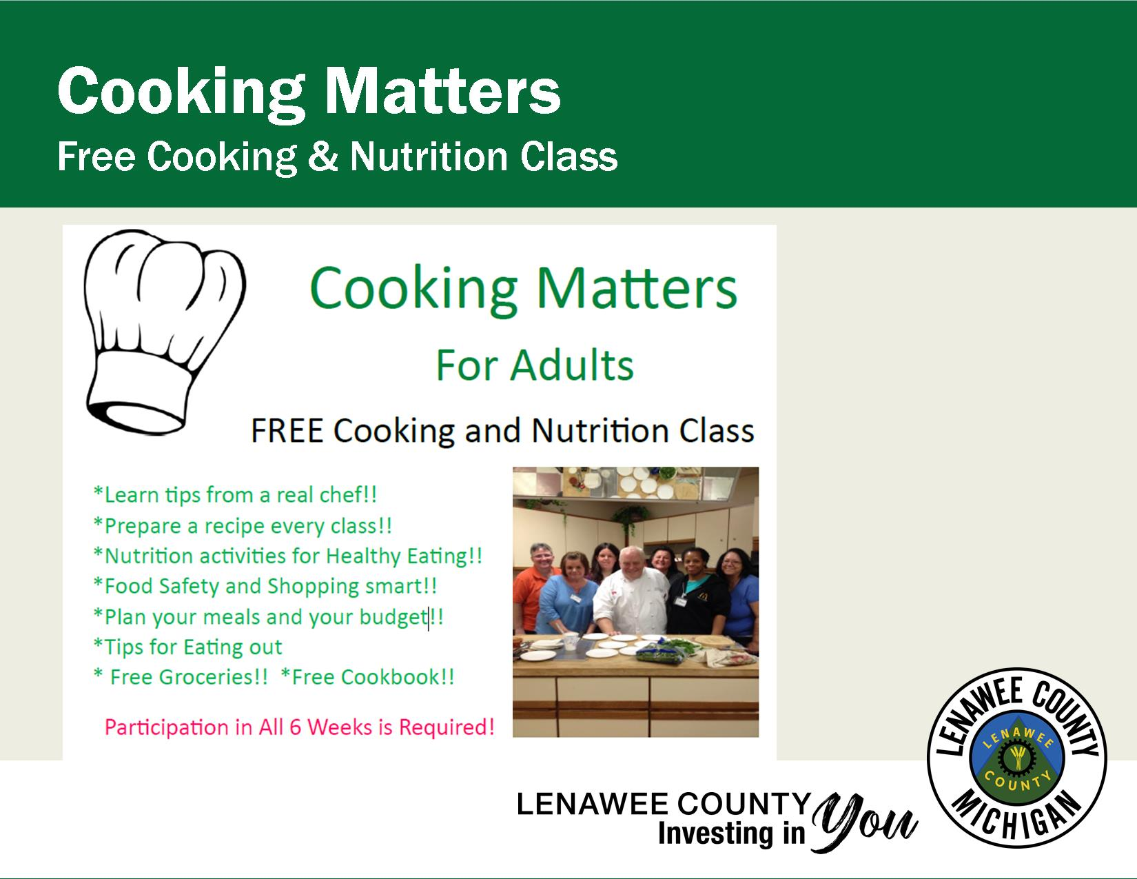 LC_Publisher-Template_V1Cooking_Matters