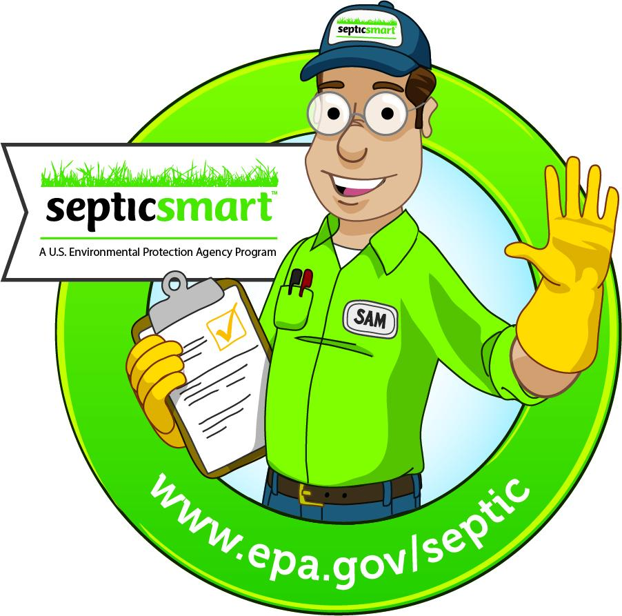 septicsmart_week_seal 2019