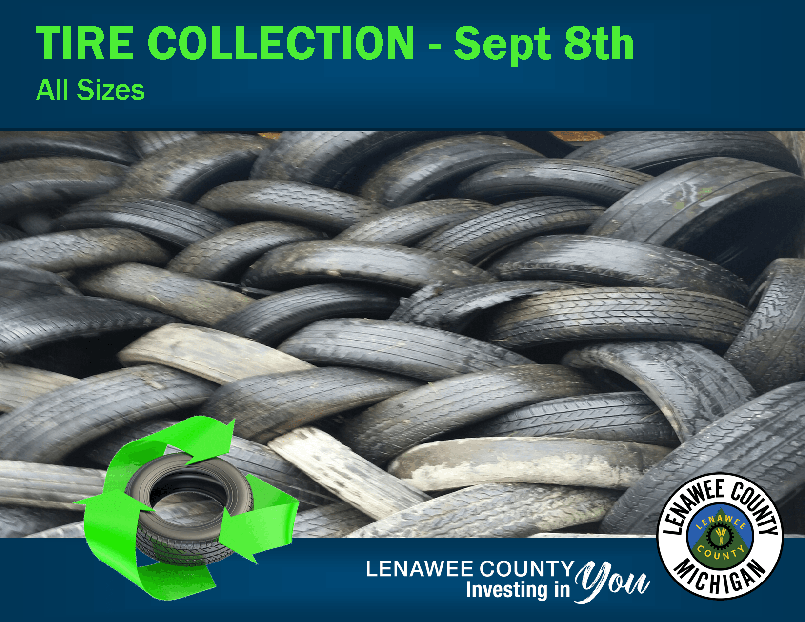 TireCollection