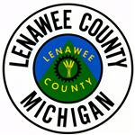 Lenawee County Seal