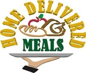 Home Delivered Meals