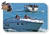 Boaters' Safety Classes