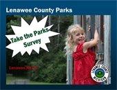 Lenawee Parks