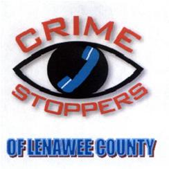 Crime Stoppers of Lenawee County