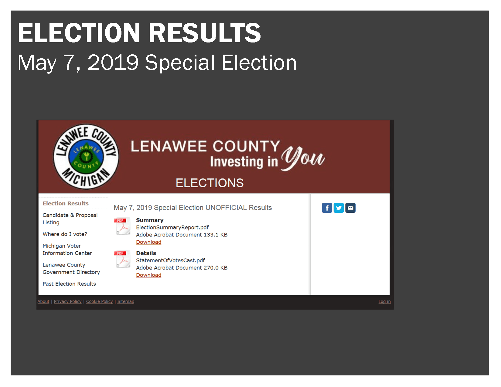 lenaweeelections page image