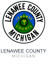 Lenawee County, MI | Official Website